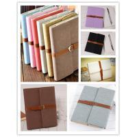 China Envelop Magnetic Leather Cases Covers for Apple ipad mini on sale