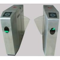 Quality Automatic Stainless Steel Turnstile Barrier Sewo-5219 for sale