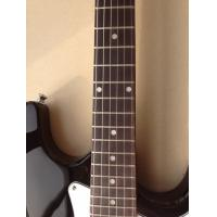 Buy Solidwood 39 inch Electric Guitar at wholesale prices