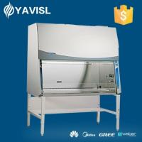 Quality Chinese laminar air flow clean bench for sale