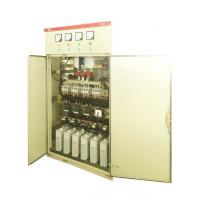 Quality High Frequency 1000KVAR Power Factor Correction Capacitor Bank 400V 50Hz OEM for sale