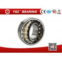 Quality 239/850 CA/ W33 GCr15 Double Row Spherical Roller Bearing 850*1120*200 mm for sale