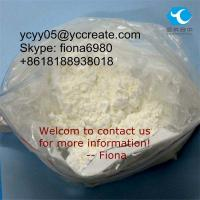 Quality Deca Duraboline Nandrolone phenylpropionate Injectable Anabolic Steroid Powder for sale