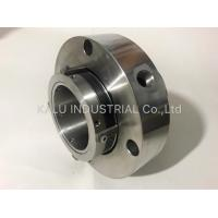Quality Cartridge seal KL-X200,equivalent to Flowserve X-200 mechanical seal for sale