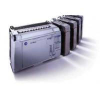 Buy cheap Allen-Bradley  Compactlogiax from wholesalers