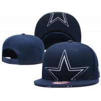 Quality NHL snapbacks cap men and women caps cheap caps good-quality caps for retail and wholesale for sale