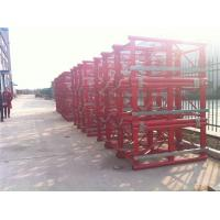 Quality Passenger or Construction Material Lifting Hoist for sale