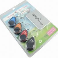 Quality Key Finders, Controller Measures 8x5.2x0.56cm for sale