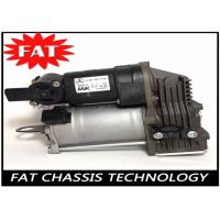 Quality S - Class Air Suspension Compressor Pump S350 S400 S450 S500 S550 S600 S63 for sale