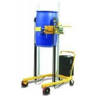 Quality Drum Lifting and Tilting Unit (WE Series) for sale