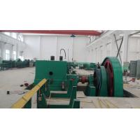 Quality 2 Roll Cold Pilger Mill 670KW , 680mm Roll Diameter Tube Making Machine for sale