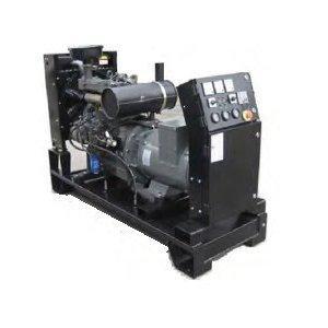Quality Yuchai diesel generator set for sale
