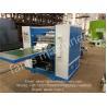 Buy cheap Pop up Foil Sheet Folding Machine Paper Extraction Foil Sheet Folding Machine from wholesalers