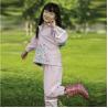 Buy cheap Children's Rainwear, Children's Raincoat from wholesalers