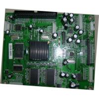 Quality PCB production for sale