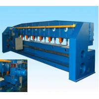 Quality Edge Milling / Beveling Machine for sale