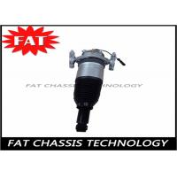Quality Porsche Cayenne II 2010 - 2013 Rear Air Ride Suspension Parts For Air Suspension System for sale