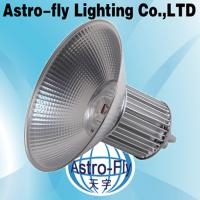 Quality 200W LED High bay Light for sale