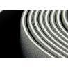 Buy cheap Heat Reflective Cross Linked Polyethylene Foam , Fireproof XPE Foam Custom from wholesalers