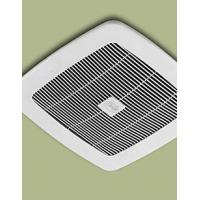 "Quality ABS small size 4"" bathroom small wall mount fans(APB-25) for sale"
