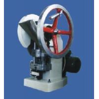 Quality TDP Single Punch Tablet Press (TDP-1.5/5) for sale