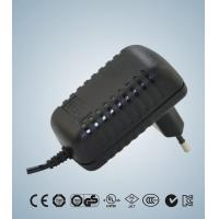 Quality 10W KSAFC Series Switching Power Adapters With Wide Range For General I.T.E for sale