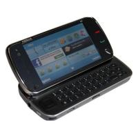 Quality BRAND NEW ORIGINAL PACKAGE Nokia N97 SMART, UNLOCKED, Touchscreen, 5 MP Camera Mobile Phone for sale