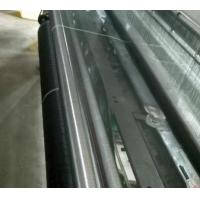 """Quality Anti-mouse 120cm (47"""") fiberglass insect screen hs code for North America for sale"""