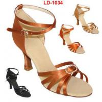 Buy Beautiful Latin Shoes!Hot Sale and High Quality at wholesale prices
