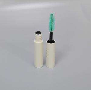 Quality JL-EB116 Waterproof 0.10oz 3ml Empty Eyeliner Bottle for sale