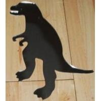 Quality Animal-shaped Acrylic Mirror Sheets With Competitive Prices for sale