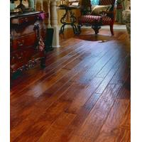 Quality Handscraped Flooring for sale