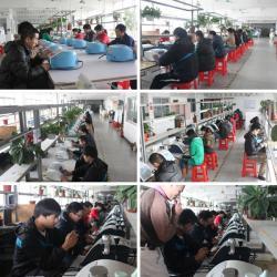 Guangzhou Yihao Electronic Technology Co., ltd
