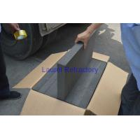 Quality Fire Brick Refractory Cellular Glass Insulation With Low Density for sale