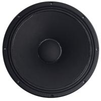 Buy 15inch Speaker System LF Transducer With Semi Pulp Cone 90 Oz Ferrite Magnet DS at wholesale prices