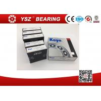 Quality Open Type 15123 KOYO Taper Roller Bearing Motor Bearing Automobiles for sale