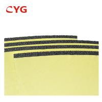 Quality Construction Wall 100mm Thickness Reflective Insulation Polyethylene Foam for sale