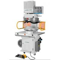 Shirt Automatic Sewing&Pressing Machinery for Shoulder Ends