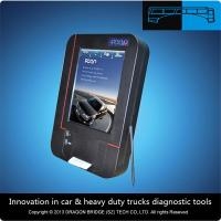 Quality F3S-W Universal Auto Diagnostic Scanner For Ferrari And Maserati Diagnostic Tool for sale