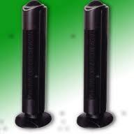 Quality speed silent operation Mini Air Purifier for office, meeting room, hall, bedroom for sale