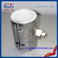 Quality hot sell industrial ceramic heaters manufacturers in china for sale