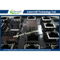 Quality RB1-125BAG1A 3 Pin Transistor Chip Electronics ICs Chip Integarted Circuts for sale