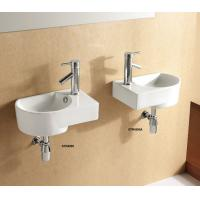 Quality bathroom accessories gift suit with 6000(6pcs) for sale