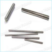 Quality High Quality Din975 M4-M30 Steel Threaded Rod for sale