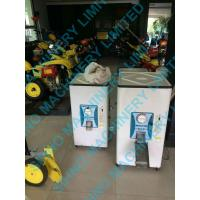 Quality Family Mini Rice Grinder for sale