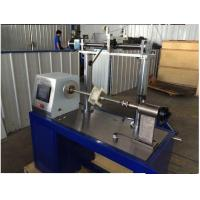 Buy cheap machine for winding for potential instrument transformer from wholesalers