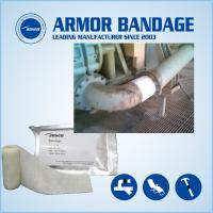 Water Pipe Leak Repair Tape Exhaust Pipe Repair Tape Leak Fix Plumbing Repair Bandage