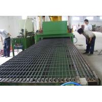 Quality Best price 304/316/316L stainless steel grating/grate/grid drain trench Wire mesh for sale