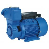 China Precision Casting Motor Housing Domestic Electronic Water Pump 1HP/0.75KW TPS  Series on sale