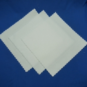 Quality White Hand Small Refreshing Oshibori Towel for sale